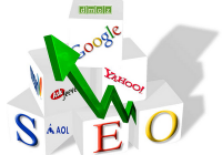 seo-to-drive-traffic-to-your-website