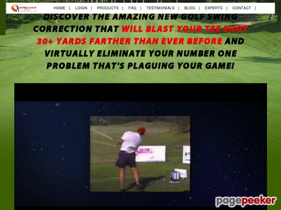 How To Increase Your Golf Swing Speed – Swing Man Golf