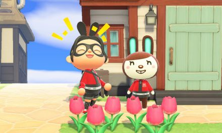 Animal Crossing: New Horizons tool shows the best villager gifts