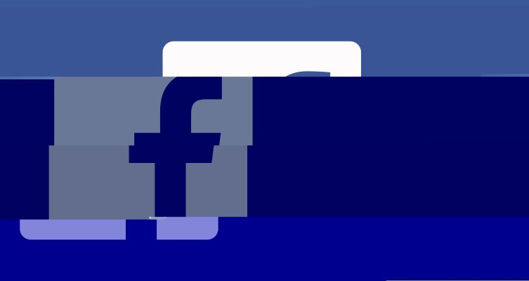 Several major iOS apps crashing at launch due to Facebook SDK issues
