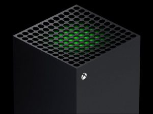 Xbox Series X event: Assassin's Creed Valhalla and everything just announced