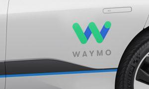 Waymo says it will resume driving operations, starting in Phoenix next week