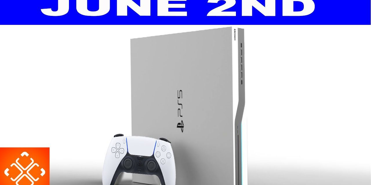 PS5: Can We Trust The Leaks?