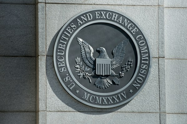 Startups Weekly: SEC temporarily loosens crowdfunding regulations on small companies