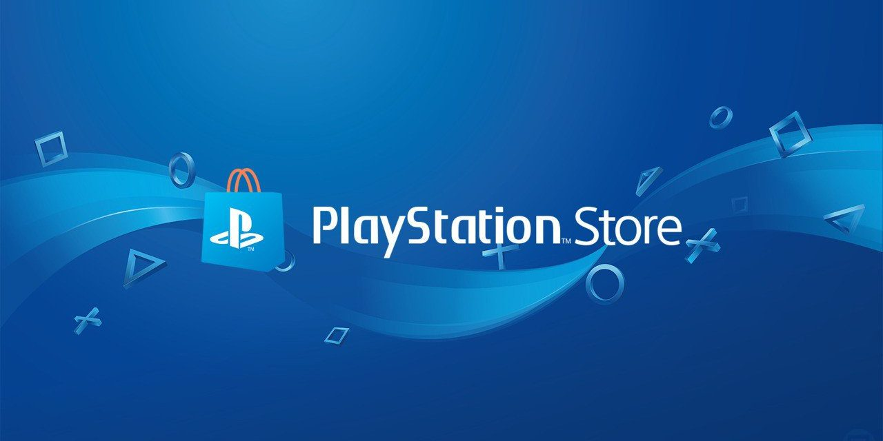 PlayStation Store Suspended Indefinitely in China