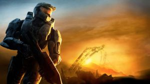 """Halo 3 On PC–Testing Due To Begin In """"The Coming Weeks"""""""