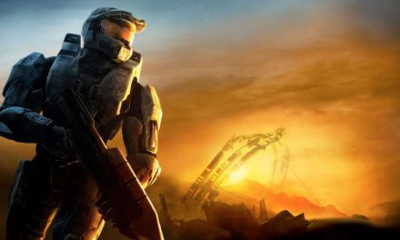 "Halo 3 On PC–Testing Due To Begin In ""The Coming Weeks"""