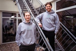 Construyo scores €2M to connect the architecture, engineering and construction industry