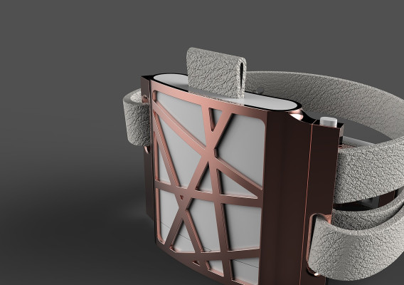 UK femtech startup Astinno, which is working on a wearable to combat hot flushes, picks up grant worth $450k