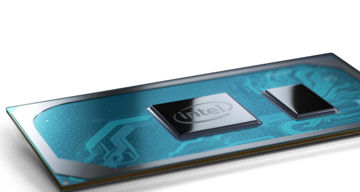 Apple might have exclusive on Intel's 28W 'Ice Lake' processors