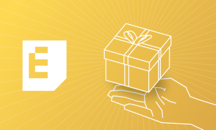 Give the gift of Extra Crunch membership