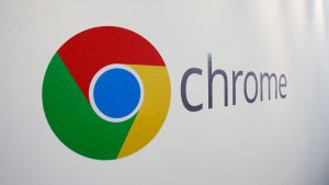 Google to Start Kicking Resource-Heavy Ads Off Chrome in August