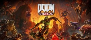 """Doom Eternal: New Anti-Cheat Software """"Could Raise Eyebrows"""""""