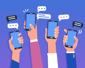 Directly, which trains customer service chatbots with expert advice, raises $11M more