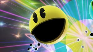 Pac-Man Celebrates His 40th Anniversary With A Special Sale On The Switch eShop