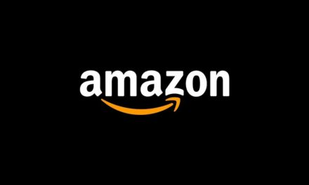 Amazon Prime Making 7 Games Free to Own for Limited Time
