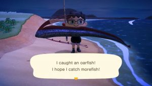 Fish And Bugs Leaving After May In Animal Crossing: New Horizons