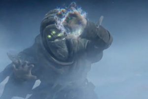 Bungie will reveal the ominous future of 'Destiny 2' on June 9th