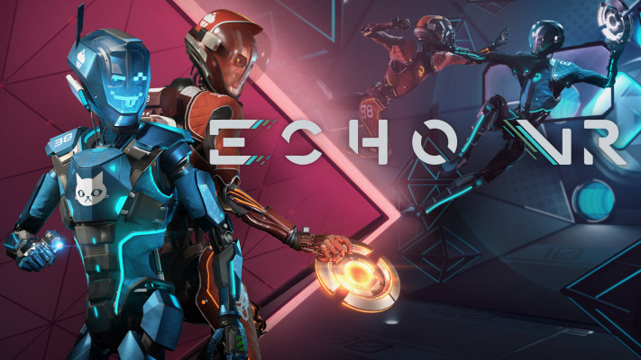 Facebook acquires VR studio behind 'Lone Echo'