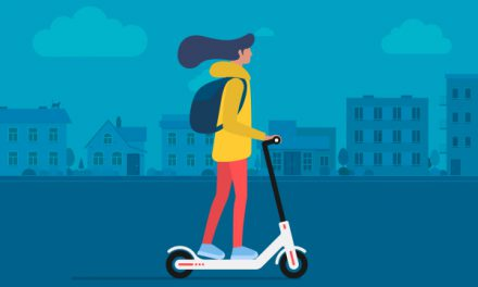 The Station: Amazoox, TuSimple seeks $250M and the next e-scooter battleground