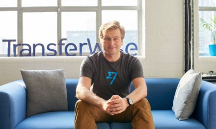 TransferWise to offer investment products but has 'no plans' to become a bank
