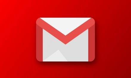 Gmail's spam filter has been repaired