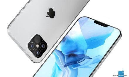 Latest dummy units for the 5G Apple iPhone 12 series remain in line with previous rumors and leaks