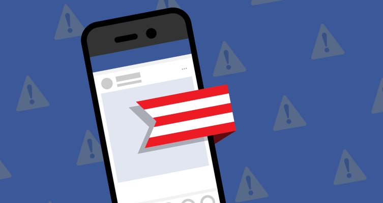 Tech watchdog calls on Facebook Oversight Board members to demand real power or resign