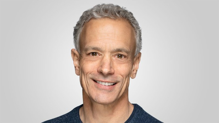 Extra Crunch Live: Join Y Combinator's Geoff Ralston for a live chat today at 12pm PT/3pm ET