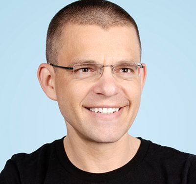 Extra Crunch Live: Join a live Q&A with Max Levchin today at 1pm PT/4pm ET