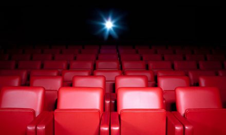 Federal judge approves ending consent decrees that prevented movie studios from owning theaters