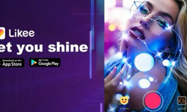 TikTok rival Likee reaches 150M monthly users worldwide