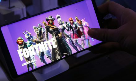 Epic Games asks court to stop Apple pulling its developer tools next week