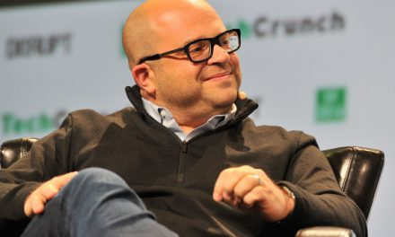 Jeff Lawson on API startups, picking a market and getting dissed by VCs