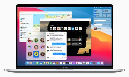 macOS Big Sur preview: Five things you should know before installing
