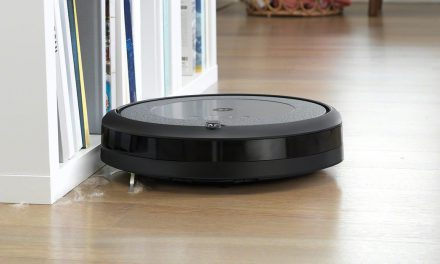 iRobot's new $599 i3 Plus Roomba comes with automatic emptying but no smart maps
